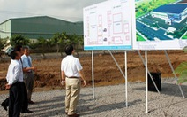 Cải thiện chính sách đón nhà đầu tư Nhật