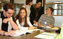 Du học THPT tại Đức?