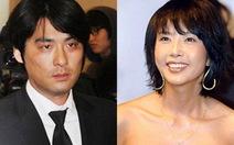 Chồng cũ của Choi Jin Shil tự tử