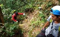 Để leo núi an toàn