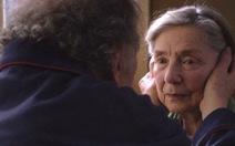 NSFC: Amour - phim hay nhất năm 2012