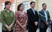 Việt kiều thắng kiện 55 triệu USD tiền đánh bạc