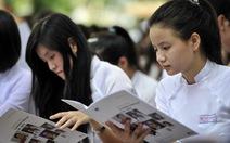 Đại học Xây dựng dự kiến tuyển 2.800 chỉ tiêu ĐH