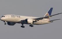 39/50 Boeing 787 Dreamliner ngừng bay