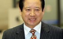 CHDCND Triều Tiên trao quốc tịch cho một công dân Mỹ