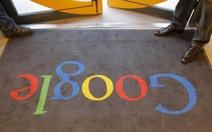 Pháp mạnh tay với Google về bản quyền tin tức