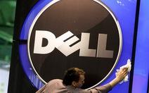 Microsoft vào cuộc mua lại Dell