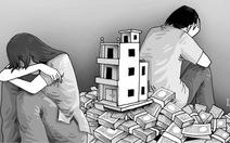 Đồng tiền và những bi kịch