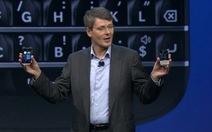 Những điều cần biết về BlackBerry 10