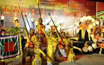 Đêm hội Quang Trung