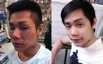 Phủ nhận nét đẹp thuần Việt, mất nhiều hơn được