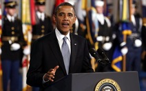 Cắt giảm ngân sách đe dọa khả năng chiến đấu của lính Mỹ