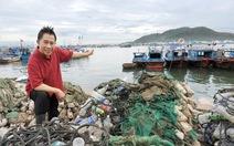 Khám phá Việt Nam cùng Martin Yan