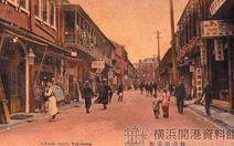 Phong trào Đông Du xưa và nay