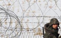 Mỹ - Hàn - Nhật bắt tay chống Triều Tiên