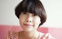 Việt Nam đoạt giải ảnh báo chí thế giới 2013