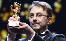 LHP Berlin: Chiến thắng thuộc về điện ảnh Romania