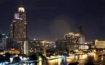 Thái Lan cảnh báo thiếu hụt năng lượng