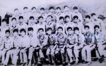 Những người lính Pò Hèn năm ấy...