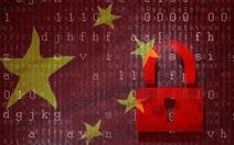 Trung Quốc phủ nhận cáo buộc tấn công mạng Hoa Kỳ