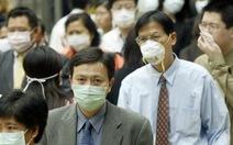 Thêm ca tử vong do virút giống virút gây SARS