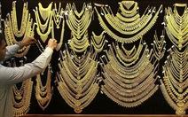 Tiền, vàng, dầu khí... trong cục diện 2013