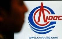 Công ty nhà nước Trung Quốc chính thức thâu tóm Nexen