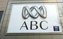 Hãng tin ABC của Úc bị tin tặc tấn công