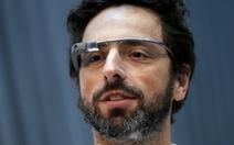 Mắt kính Google Glass sẽ ra thị trường trong năm nay