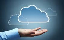 """Đính kèm nhanh tập tin từ """"đám mây"""" vào Gmail"""