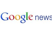 Hàng loạt báo trên thế giới đòi tiền Google
