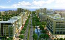 Phú Quốc sẽ có đại lộ mang tên Võ Văn Kiệt