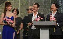 """Giải Cánh diều 2012: Những cuộc """"trở cờ"""" ngoạn mục"""