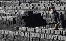Nổ mỏ than ở Trung Quốc, 21 người chết