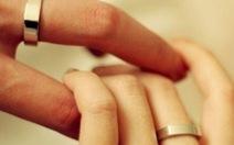 Từ tháng 7-2013: ngoại tình, phạt đến 1 triệu đồng