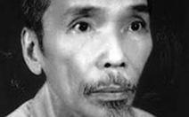 Cha tôi - ông Phan Khôi