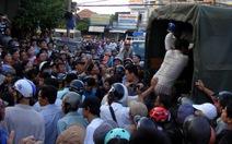 Đồng Nai: phá ổ bạc lớn gần trụ sở công an tỉnh