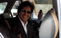 Ai Cập bắt anh họ Gaddafi sau  cuộc đọ súng dữ dội