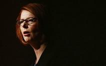 Thủ tướng Úc xin lỗi vì chính sách con nuôi ép buộc