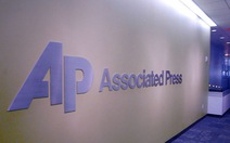 AP thắng Meltwater trong cuộc chiến bản quyền