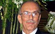 Ai Cập dẫn độ cựu quan chức thời Gaddafi về Libya