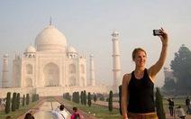 Sau nhiều vụ cưỡng hiếp, phụ nữ du lịch Ấn Độ nên làm gì?