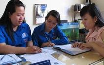 Giúp bạn trẻ thêm hiểu sử Việt
