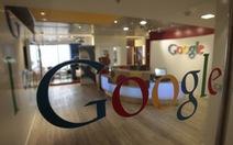 Google đào tạo doanh nghiệp Pháp sử dụng Internet
