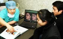 Giá phải chăng, du lịch y tế sôi sục toàn cầu