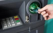 Máy ATM và máy POS nhiều ngân hàng nhiễm mã độc