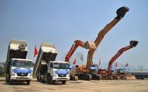 Gần 280 triệu USD xây dựng Khu công nghệ thông tin Đà Nẵng