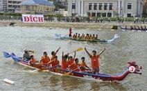 Có một Sài Gòn trên bến dưới thuyền
