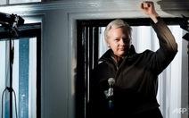 Hôm nay, WikiLeaks công bố thêm 1,7 triệu tài liệu ngoại giao Mỹ