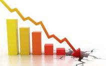 Doanh số PC Q1-2013 toàn cầu tụt dốc không phanh